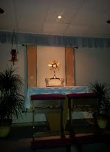 Adoration chapel.newer