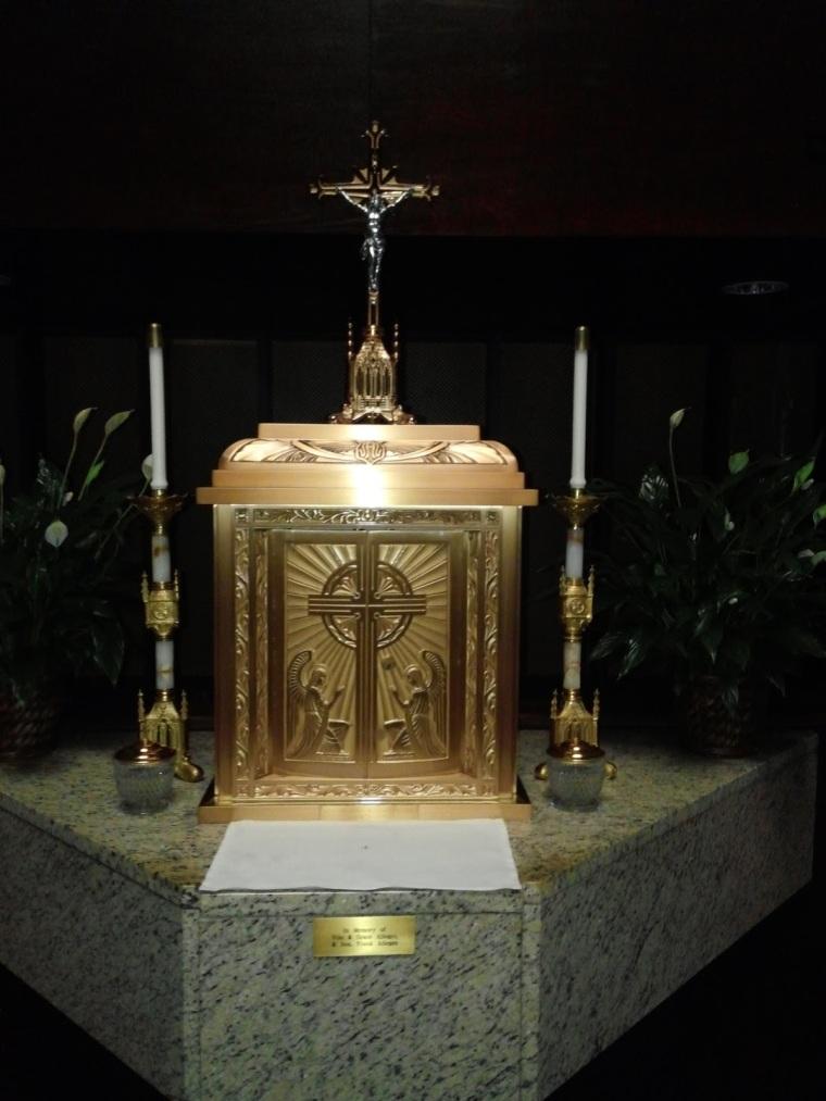 94ec7-tabernacle2bst2bmary2527s