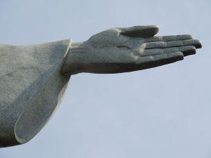 HAND_OF_CHRIST