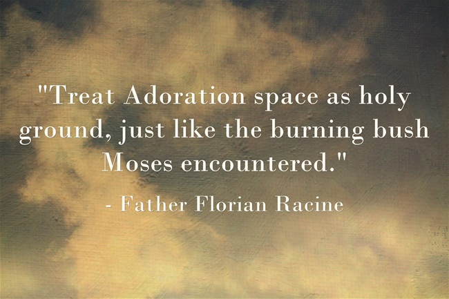 Treat-Adoration-space-as