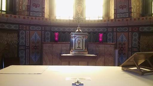 tabernacle-canada