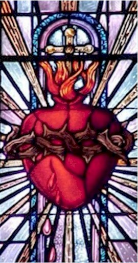 sacred-heart-window