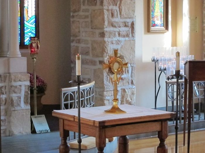 blessed_sacrament