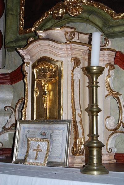 tabernacle10
