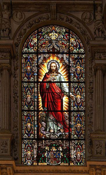 sacred_heart_of_jesus-cordoba