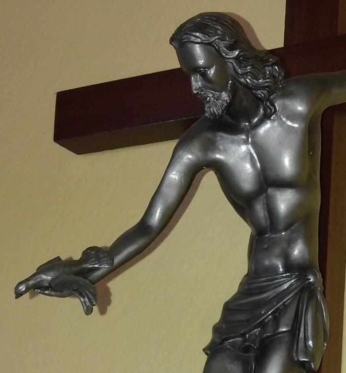 crucifix with spirit.rev4