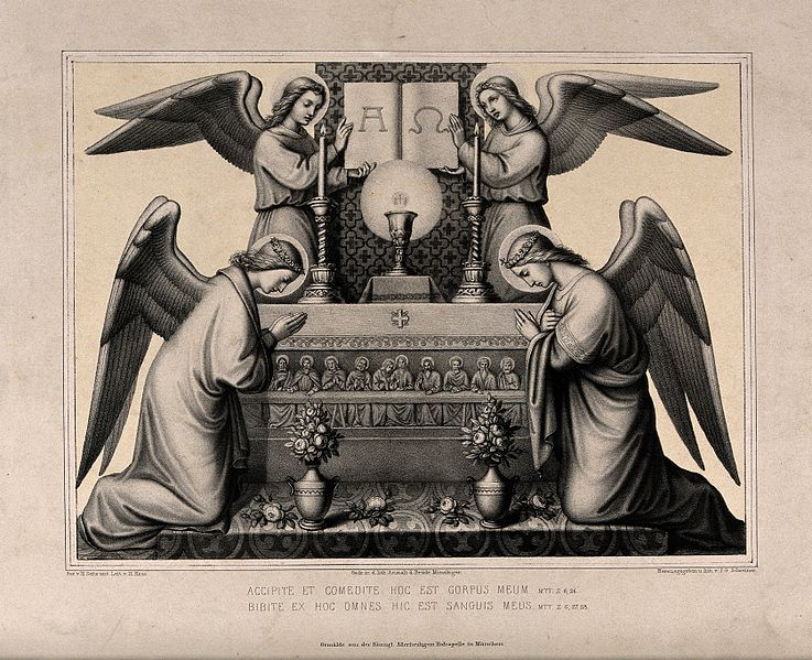 Angels_in_adoration_of_the_Eucharist