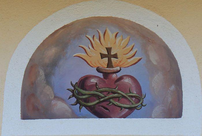 Sacred Heart (6)