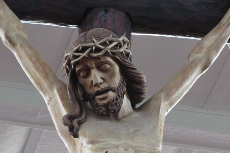 Christ crucified.rev4