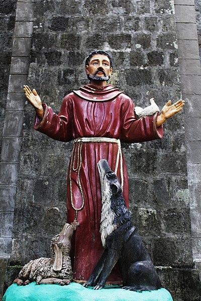 St._Francis_of_Assissi